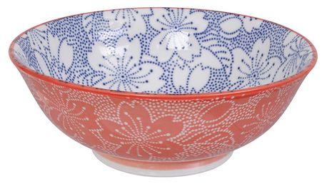 Porcelánová mísa Tokyo Design Studio Namiko,ø19,7cm