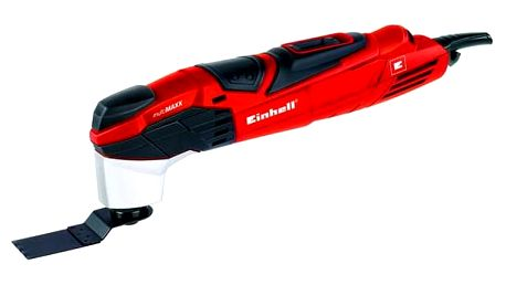 Einhell RT-MG 200 E Red