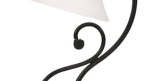 Rabalux 7772 Dorothea stolní lampa