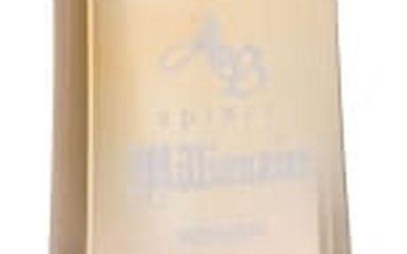 Lomani AB Spirit Millionaire Women 100 ml parfémovaná voda pro ženy