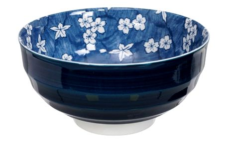 Porcelánová miska Tokyo Design Studio Kaori,ø16cm