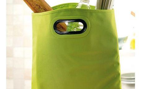 Nákupní taška z polyesteru pro Vaše každodenní nákupy - VÝPRODEJ