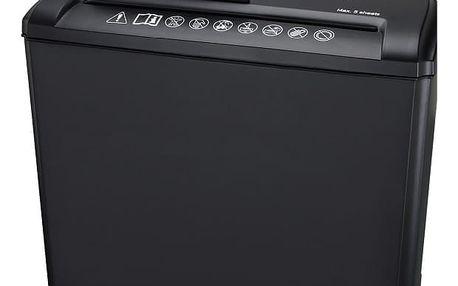 Peach PS400-11 (PS400-11)