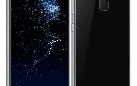 Huawei Huawei P10 Lite Dual SIM (SP-P10LITEDSBOM) černý