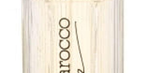 Roccobarocco Tre 100 ml parfémovaná voda pro ženy