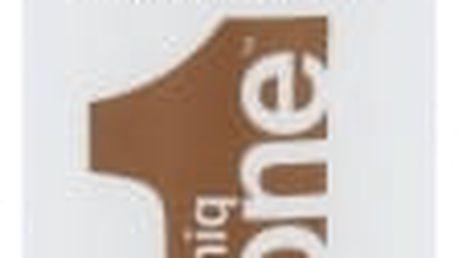 Revlon Professional Uniq One Coconut 150 ml maska na vlasy pro ženy