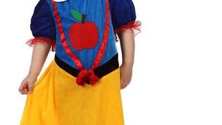 Kostým pro miminka Th3 Party Sněhurka
