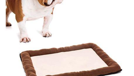 Pelíšek pro Psy Pet Prior 58 x 46 cm