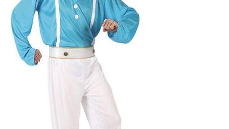 Kostým pro dospělé Th3 Party Trpaslík