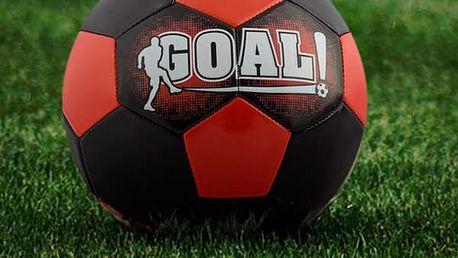Fotbalový Míč Goal!