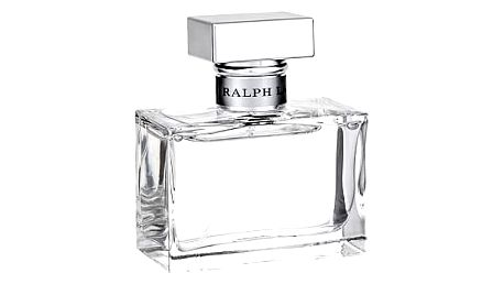Ralph Lauren Romance 50 ml EDP W