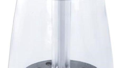 Orion Mechanický mlýnek na pepř a sůl