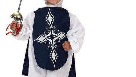 Kostým pro miminka Th3 Party Mušketýr