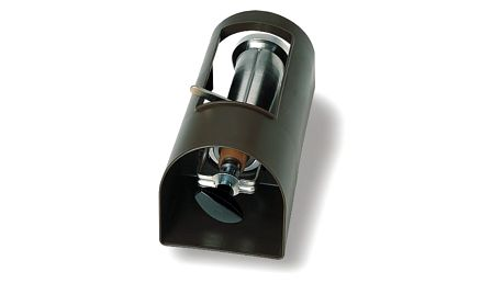 Příslušenství k robotu Bosch MUM 4 a 5 Bosch MUZ45FV1