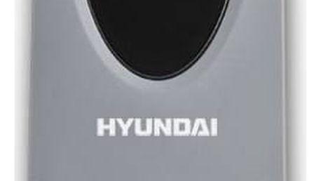 Hyundai WS Senzor 77 šedé