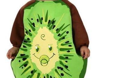 Kostým pro miminka Th3 Party Kivi