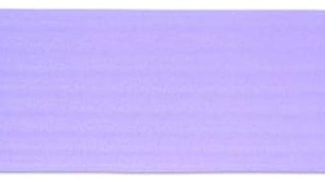 Master dvouvrstvá 12 mm