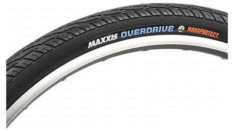 Maxxis Overdrive Cross drát 700x38C
