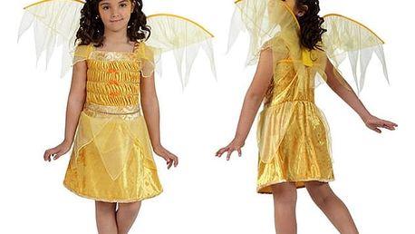 Kostým pro děti Th3 Party Letní víla