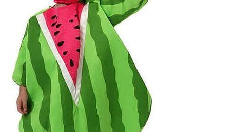 Kostým pro miminka Th3 Party Meloun