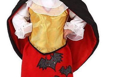 Kostým pro miminka Th3 Party Upírka