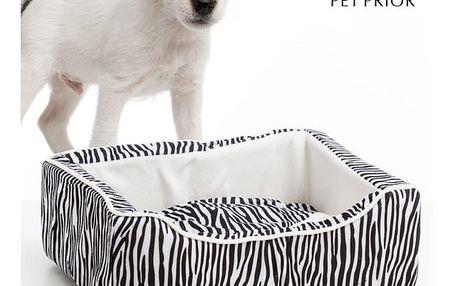 Pelíšek pro Psy Pet Prior 45 x 35 cm