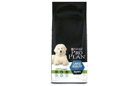 Purina Pro Plan LARGE PUPPY Robust 12 kg