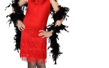 Kostým pro děti Th3 Party Charleston