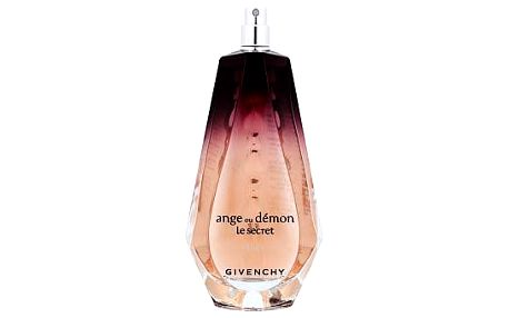 Givenchy Ange ou Demon Le Secret Elixir 100 ml EDP Tester W