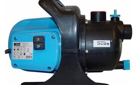 Güde JG 3100 (94156)