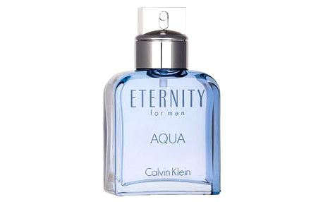Calvin Klein Eternity Aqua For Men 100 ml EDT M
