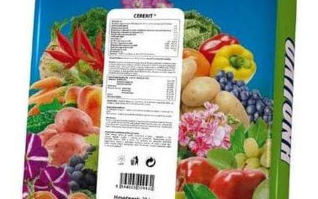 Agro Cererit 20 kg