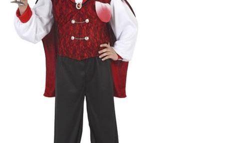 Kostým pro děti Th3 Party Upír
