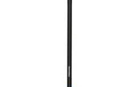 Fiskars SolidTM XL