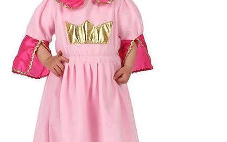 Kostým pro miminka Th3 Party Princezna