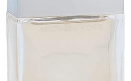 Michael Kors Michael Kors 50 ml parfémovaná voda pro ženy