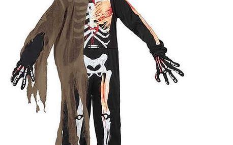 Kostým pro děti Th3 Party Kostra