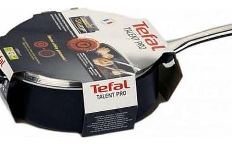 Tefal TalentPro C6213352 černá