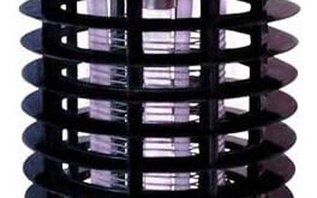 Sulov LJ-3W011 černý