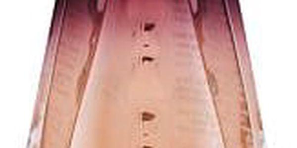 Givenchy Ange ou Demon Le Secret Elixir 100 ml EDP Tester W