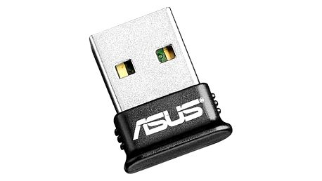 Bluetooth Asus USB-BT400 10m černý (USB-BT400)