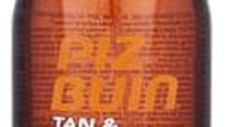 PIZ BUIN Tan & Protect Tan Accelerating Oil Spray SPF15 150 ml opalovací přípravek na tělo W