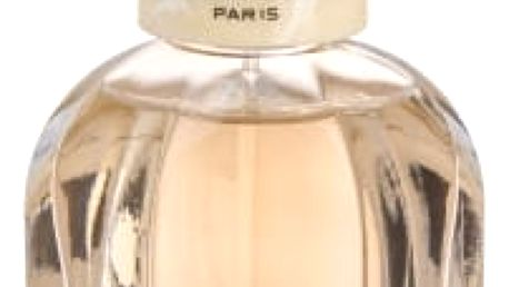Balenciaga Balenciaga Paris 30 ml parfémovaná voda pro ženy