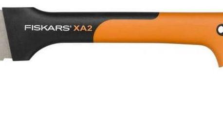 Fiskars WoodXpert XA2 126006