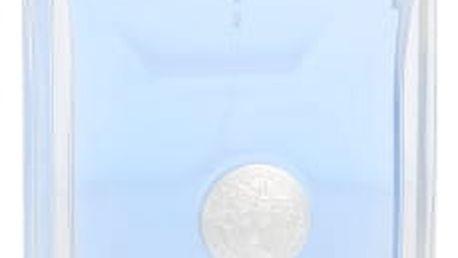 Versace Pour Homme 100 ml toaletní voda tester pro muže