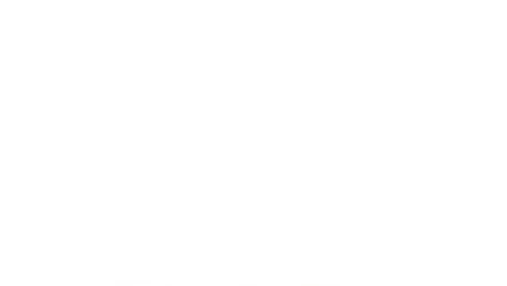 OYOY Dřevěný háček Saki Pale mint - 2 ks, zelená barva, dřevo