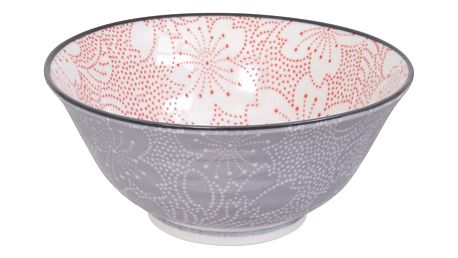 Porcelánová miska Tokyo Design Studio Masaji,ø14,8cm