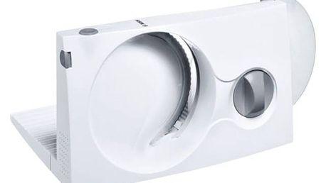 Bosch EasyCut MAS4000W bílý
