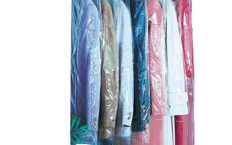 Sada 14 ochranných obalů na oblečení Wenko Repellent