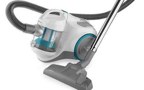 Gallet Verson ASP130 bílá barva/modrá barva